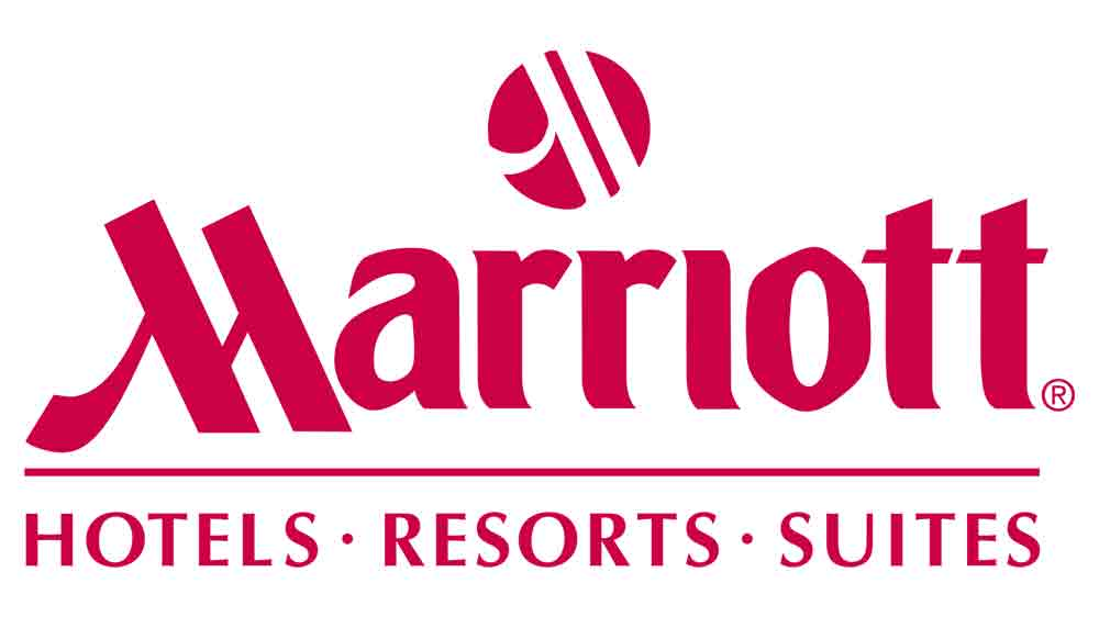 Marriott Hotels opens first property in South Central China