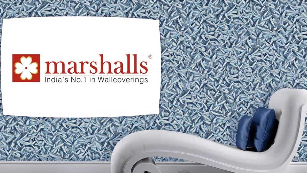 Marshalls to have 15 new franchisees by 2014 end