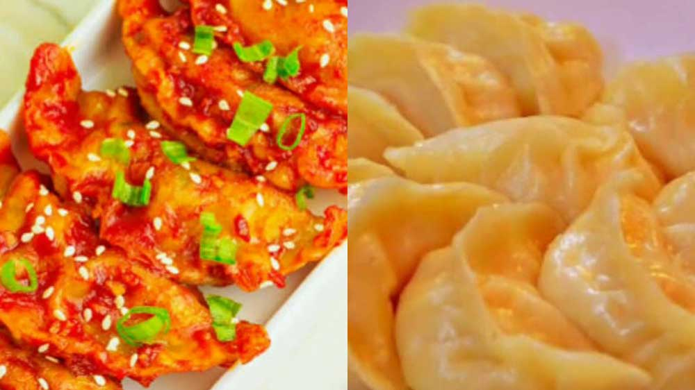 6 Pack Momos aims for expansion via franchise route