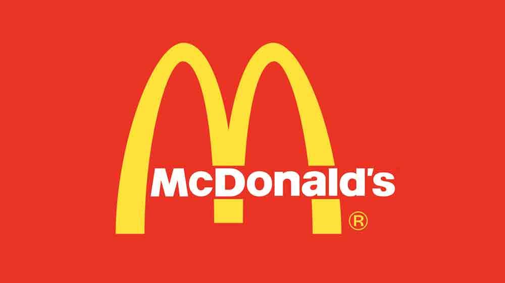 McDonald's  has no intention of leaving Taiwan, seeks Master Franchisee