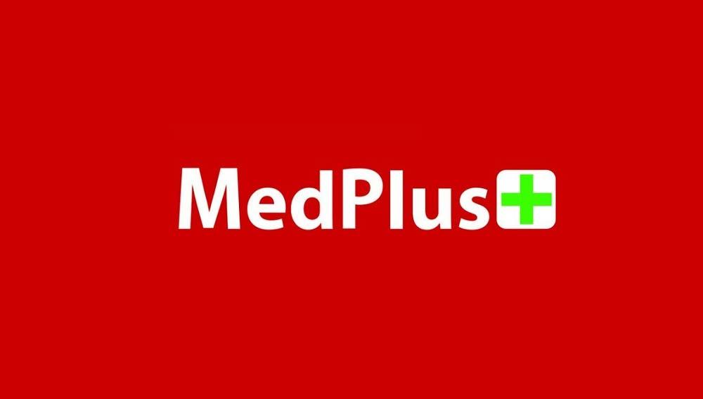 MedPlus goes online
