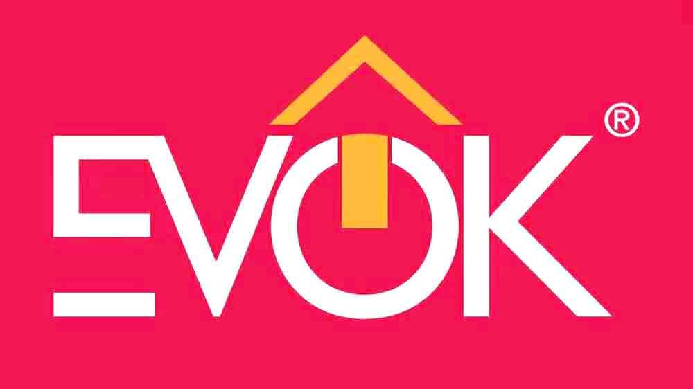 Mega expansion for EVOK mega stores