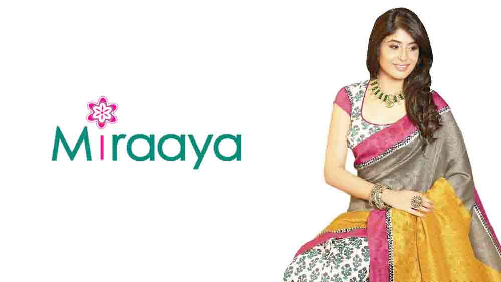 Miraaya seeks expansion
