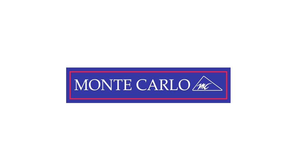 Monte Carlo enters Andhra Pradesh