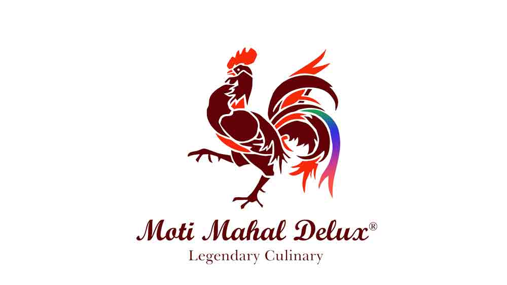 Moti Mahal Delux to open new outlets