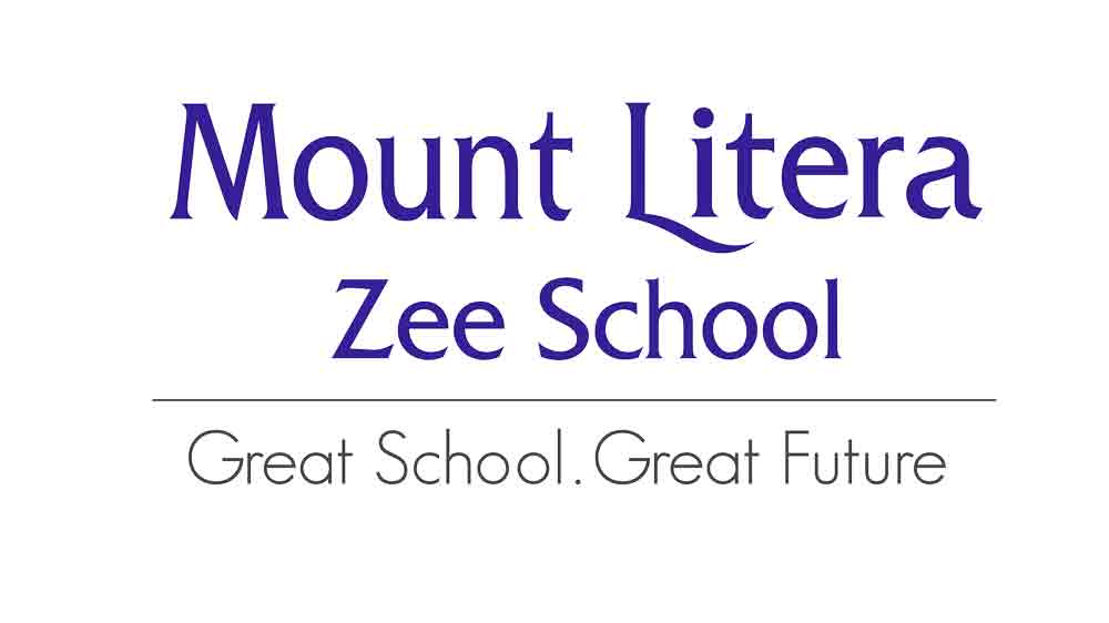 Mount Litera Zee School partners with Centre of Science and Environment