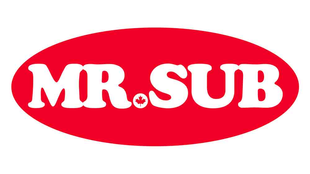 Mr. Sub opens first outlet in India, targets 250 outlets