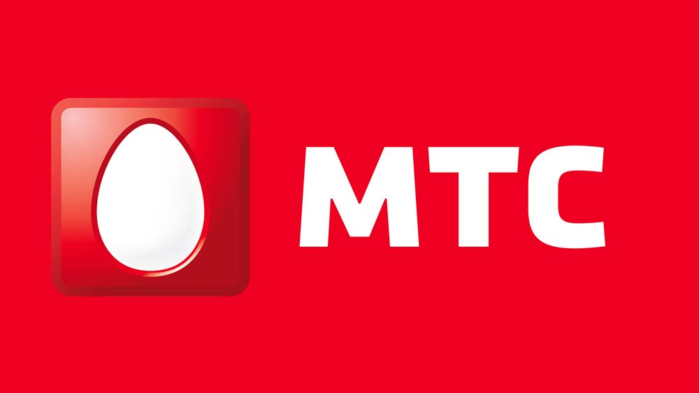 MTS India expands in West Bengal