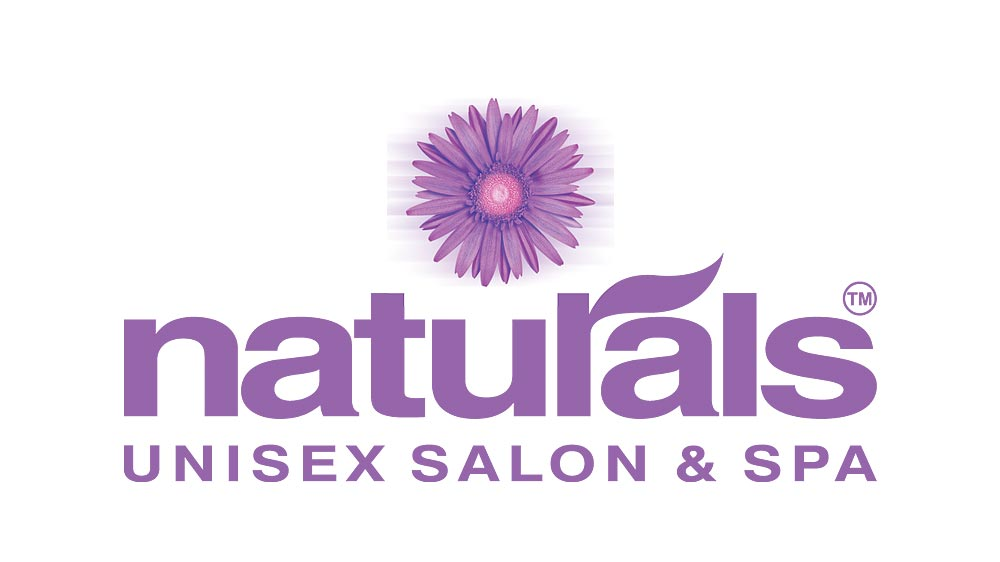 Naturals Beauty to set up compact salons