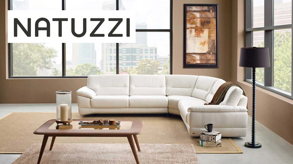 Natuzzi Group enters West Bengal