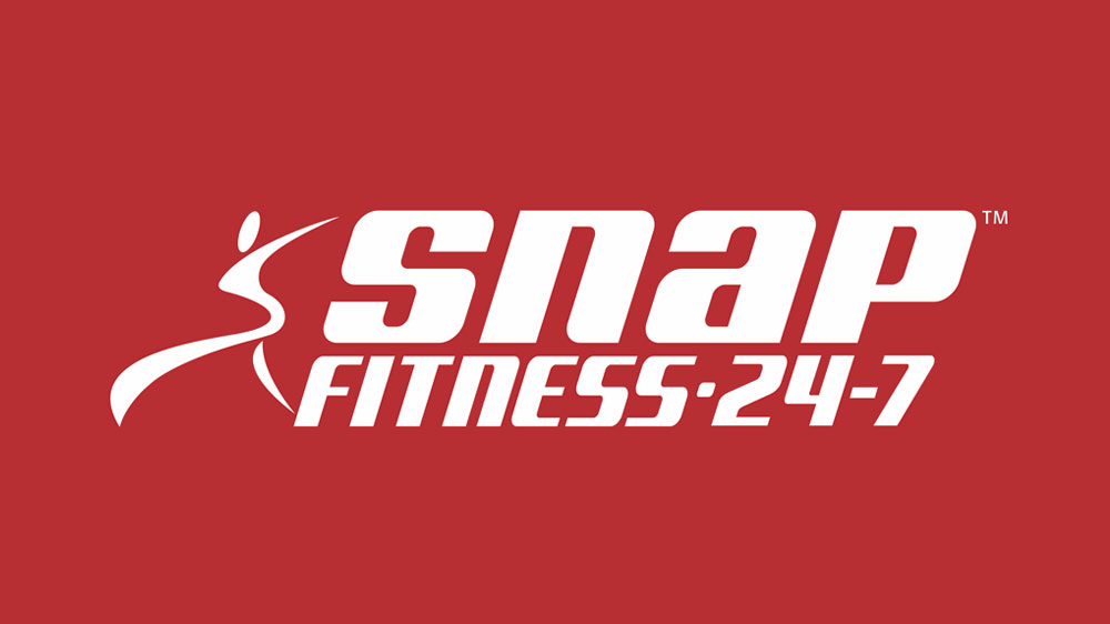 New boost for Snap Fitness franchise network