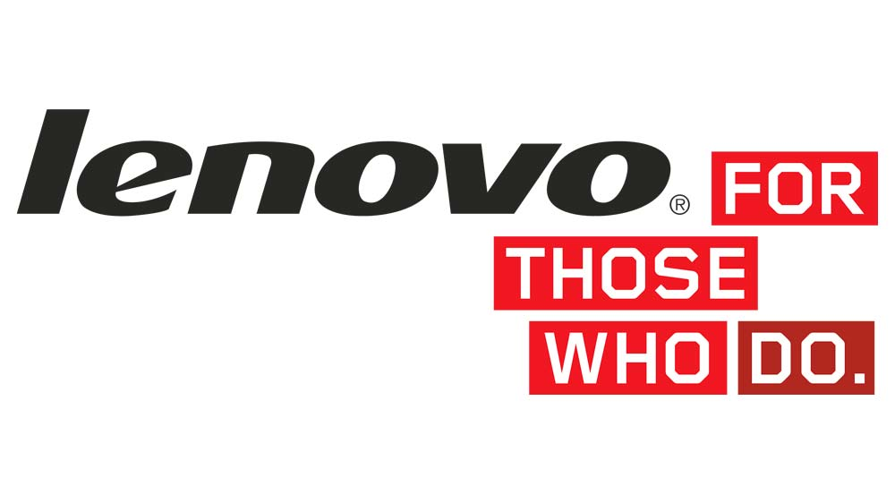 New MD for Lenovo India