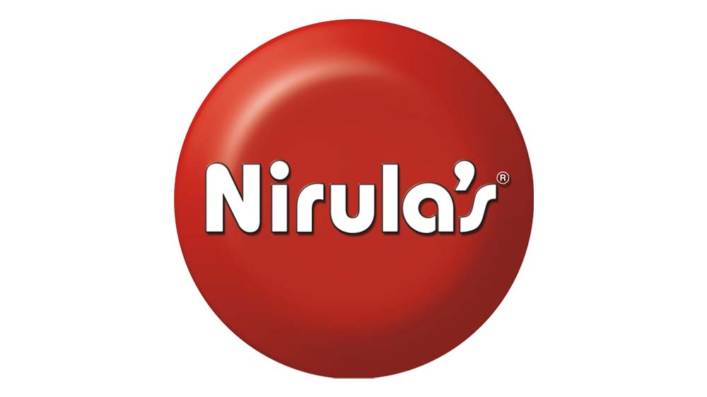 Nirula's to further expand its presence