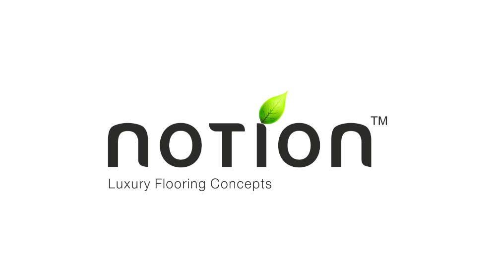 Notion luxury flooring concepts to soon enter Kolkata and Guwahati