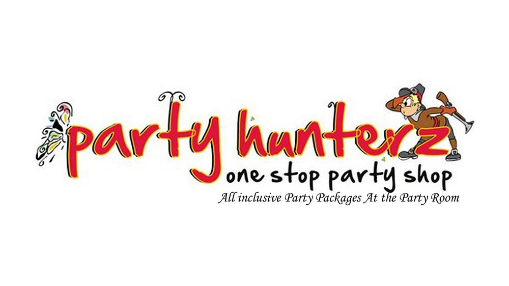 Party Hunterz