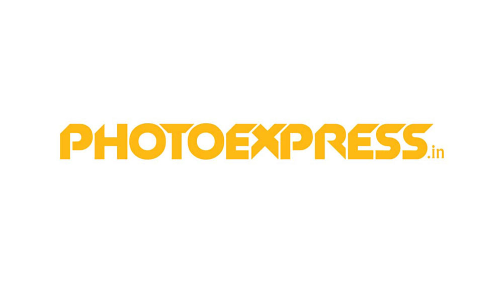 PhotoExpress to have 15 stores this fiscal