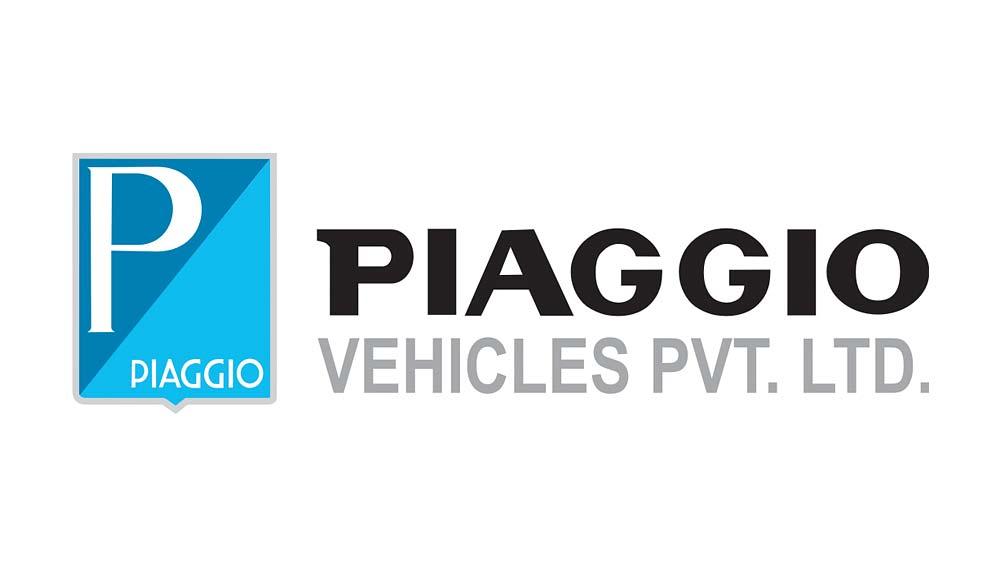 Piaggio multibrand concept store opens in Pune