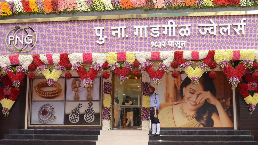 PNG Jewellers has a golden vision for upcoming year