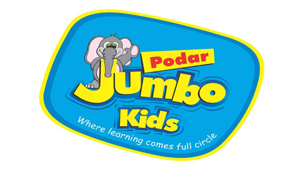 Podar Jumbo Kids seeks franchisees pan-India