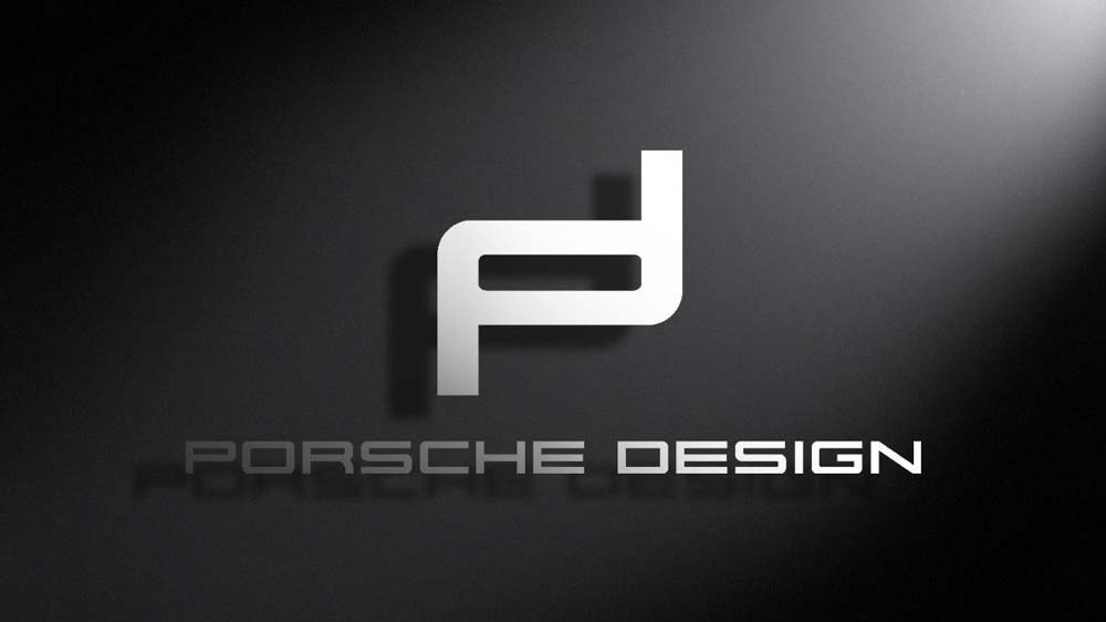 Porsche Design plans second store in India