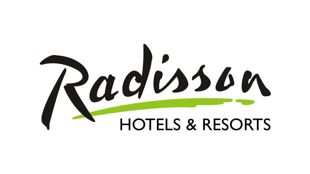 Radisson Blu to take its hospitality to state capitals and metros