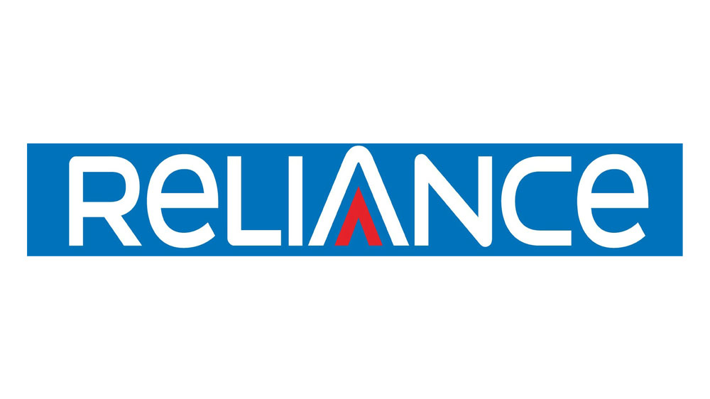 RCOM to expand its Mobile Store presence to over 1000 locations