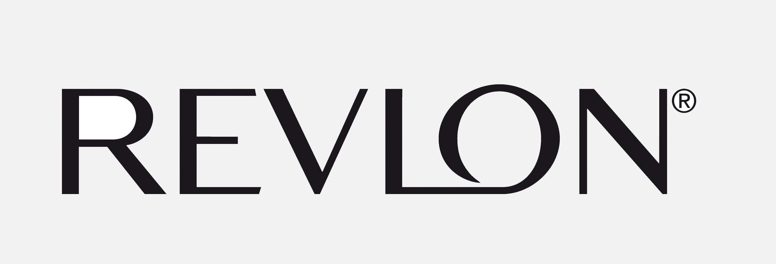 Revlon to rev up its retail stores via franchisees