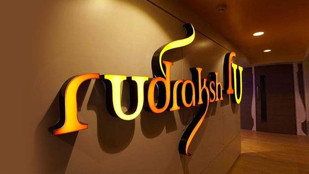 Rudraksh, seeks franchise partners