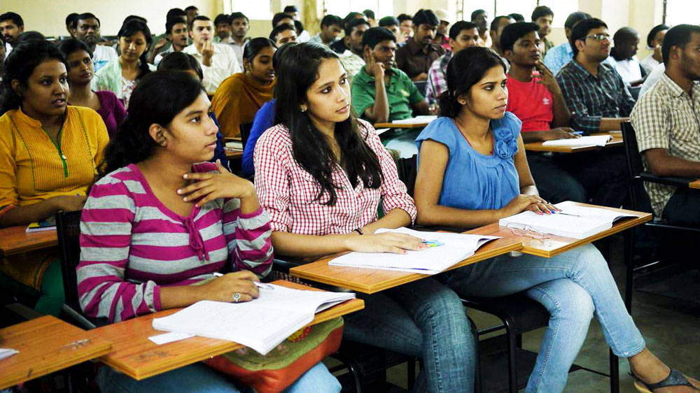 Macmillan Education makes way into English language training market in India