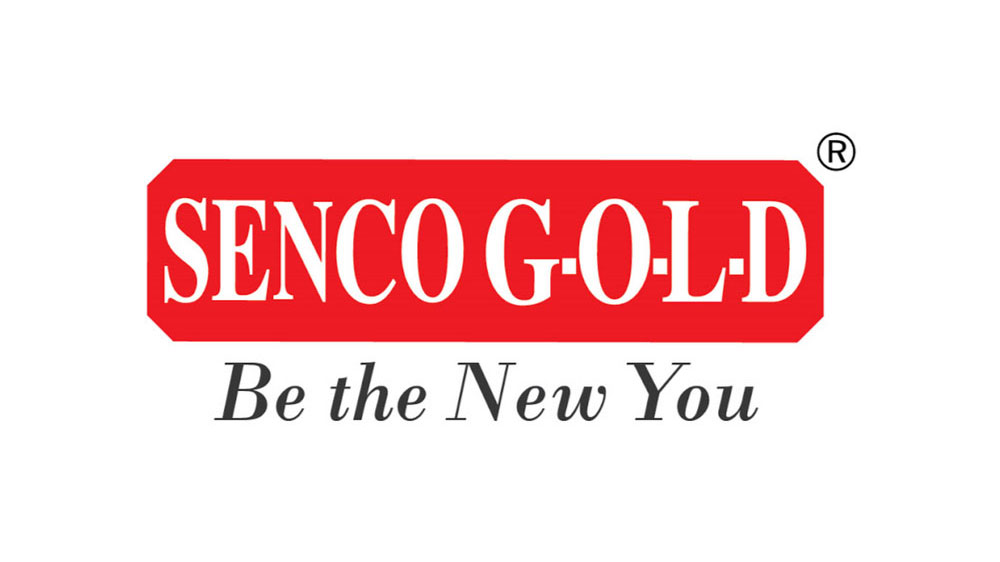 Senco Gold to Invest Rs 350 Crore by 2018 for expansion
