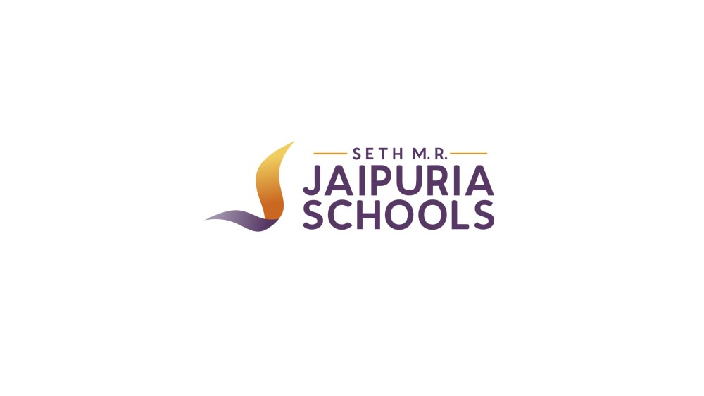 Seth M.R. Jaipuria Schools to open 50 more schools in five years