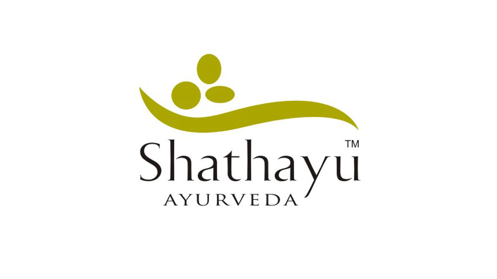 Shathayu launches 17th centre in Australia