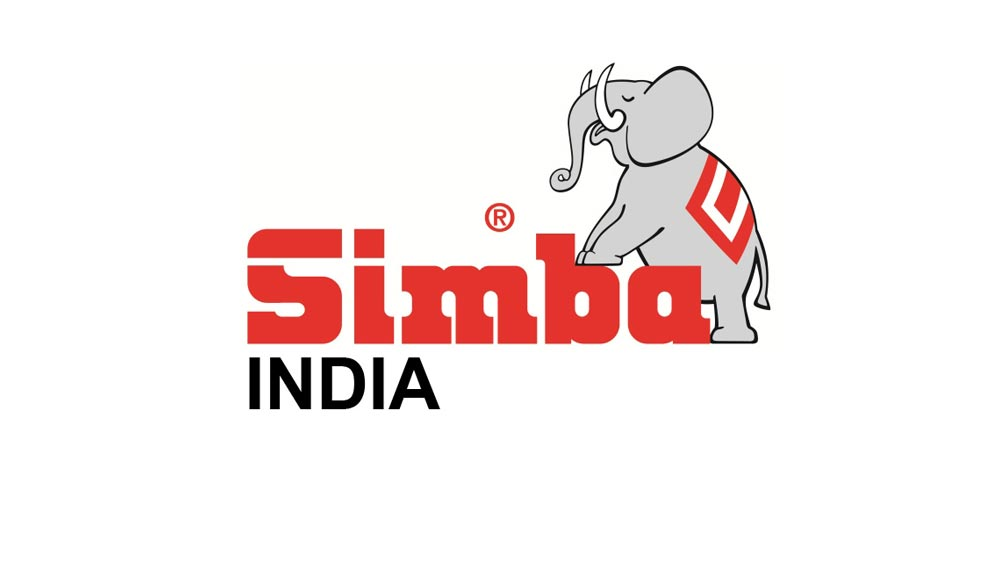​Simba Toys set for 30-40 stores by 2016