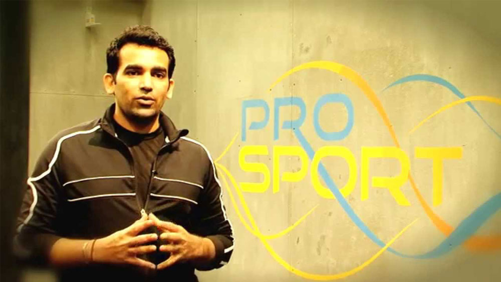 Zaheer Khan eyes 15 ProSport Fitness centres in two years