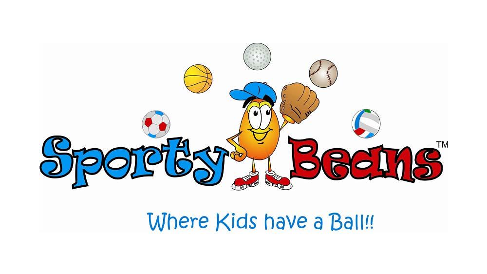 SportyBeans plans sporty expansion