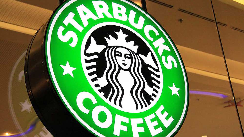 Starbucks to step into India