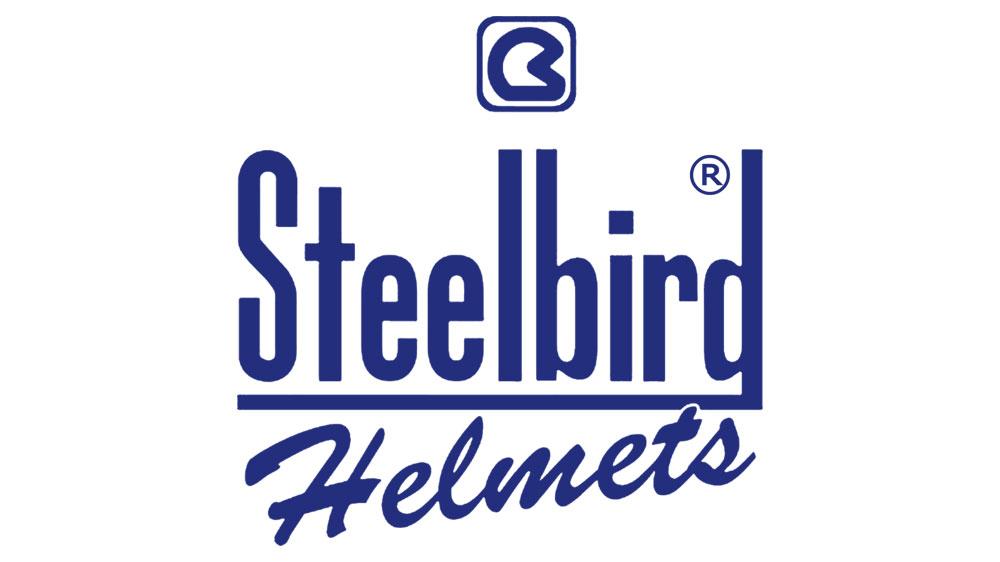 Steelbird opened its 2nd RiderZ Shoppe in Delhi