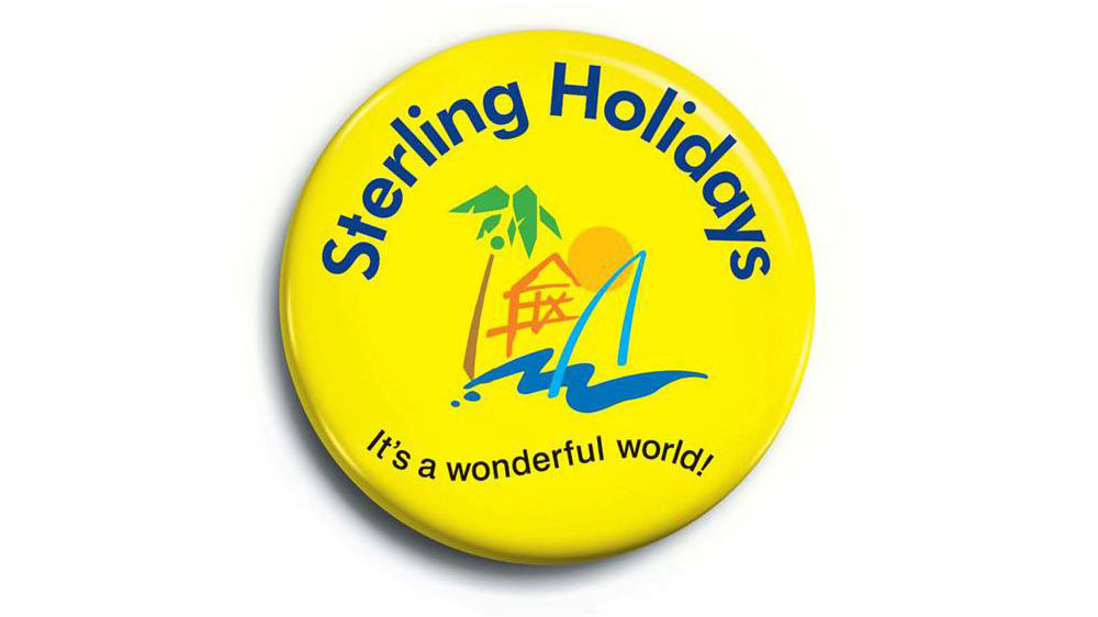 Sterling Holidays declares a merger with Thomas Cook