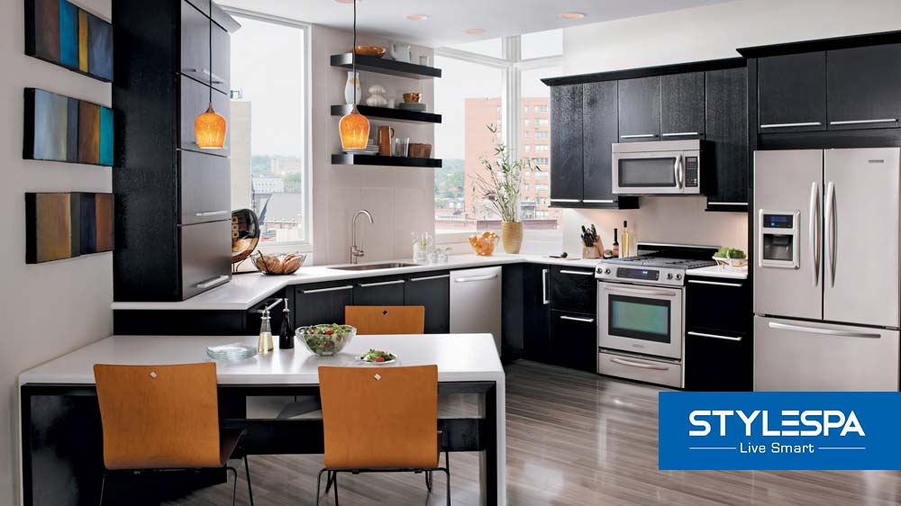 StyleSpa Furniture and Kitchen to spread to more cities
