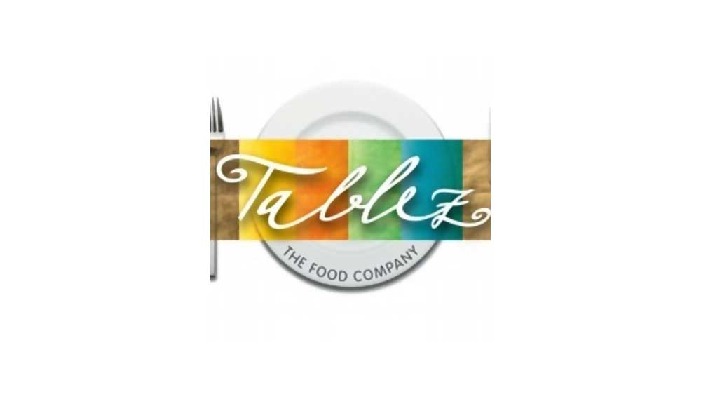 Tablez Food signs franchise agreement with Kahala