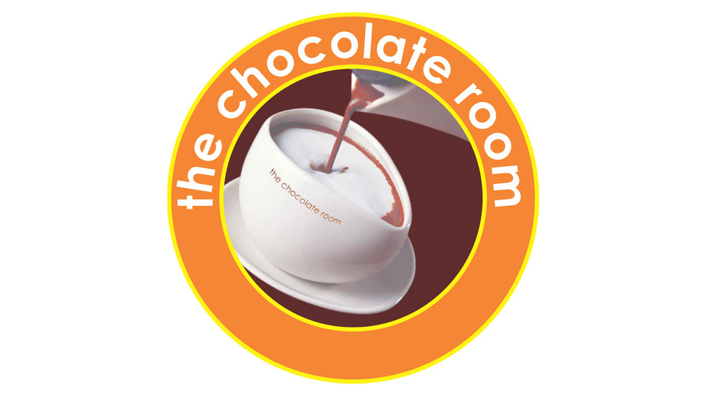 The Chocolate Room to open 50 more outlets by 2015