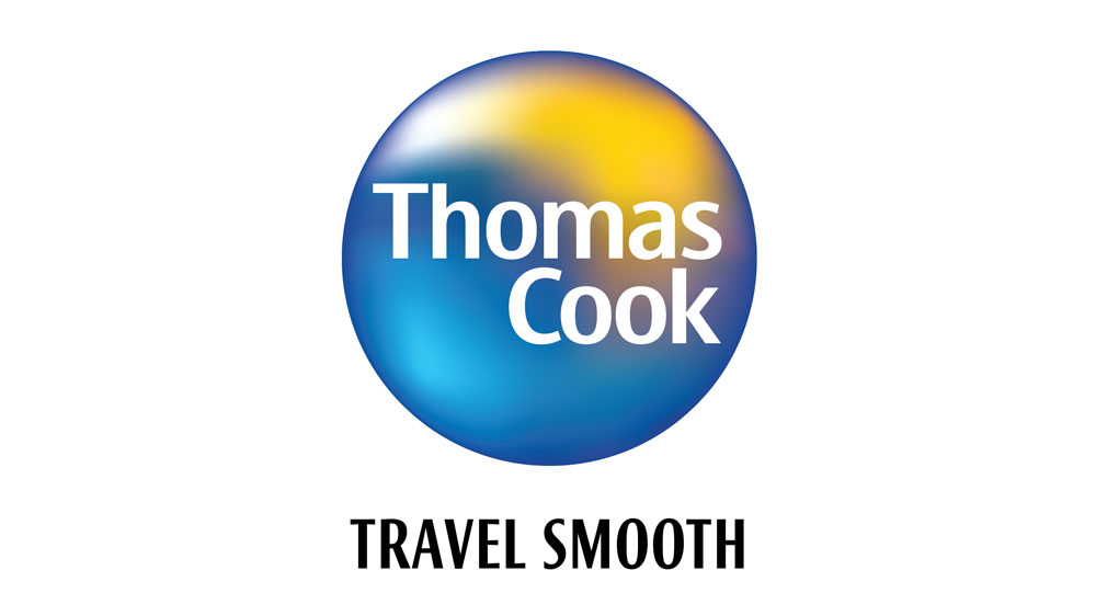 Thomas Cook targets tier II & III  cities