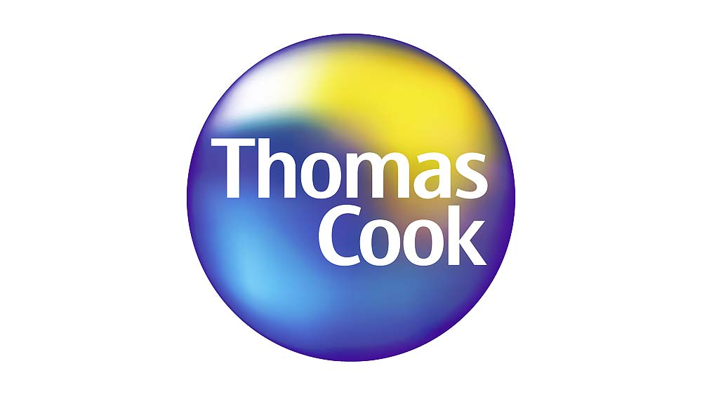 Thomas Cook unveils exciting packages