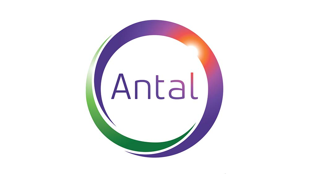 Three new offices join the Antal India Network