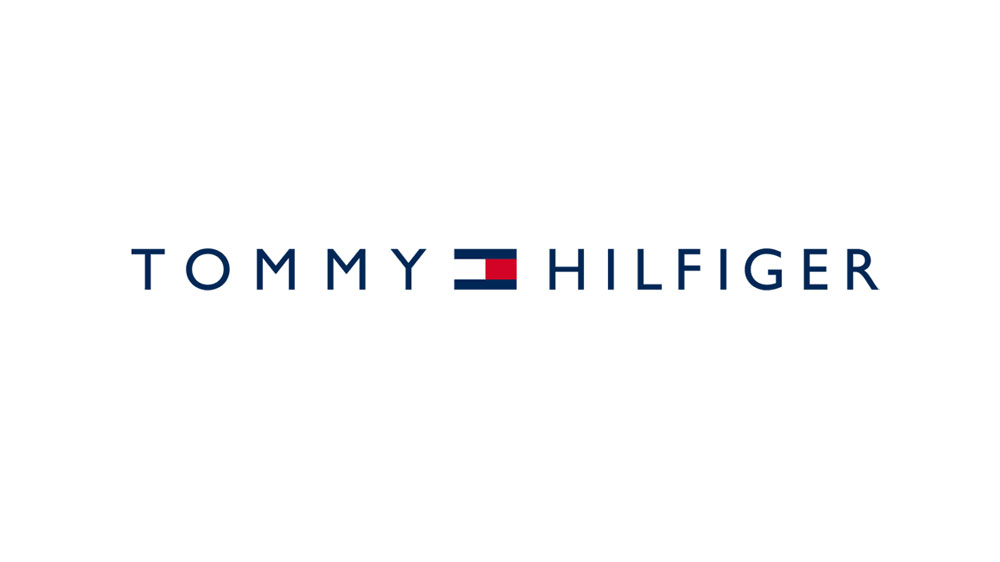 Tommy Hilfiger announces Rafael Nadal as its global brand ambassador