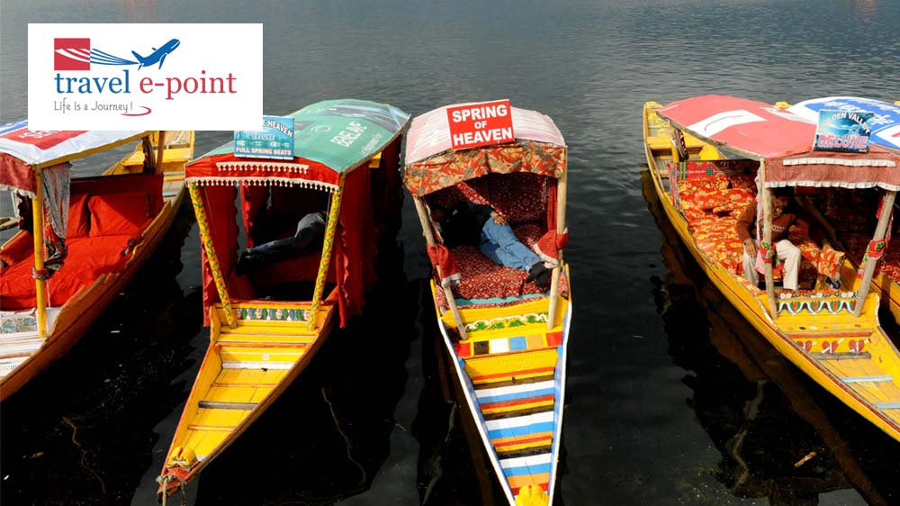 Travel e-point to add 1000 franchisees in J&K