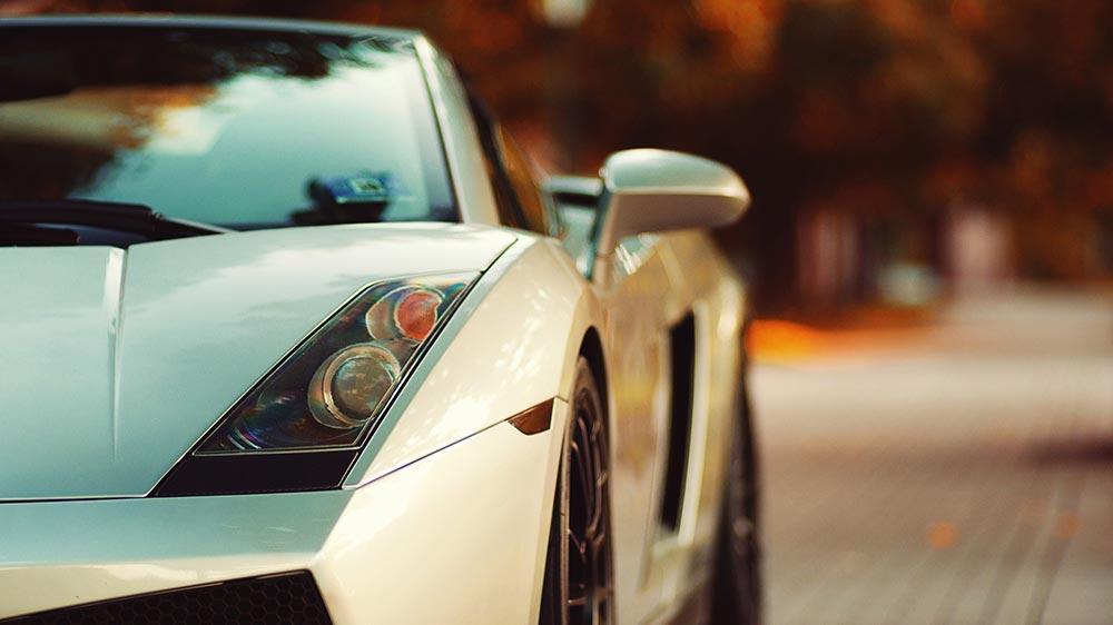 Travelmartindia.com to introduce B2B portal with car rental services