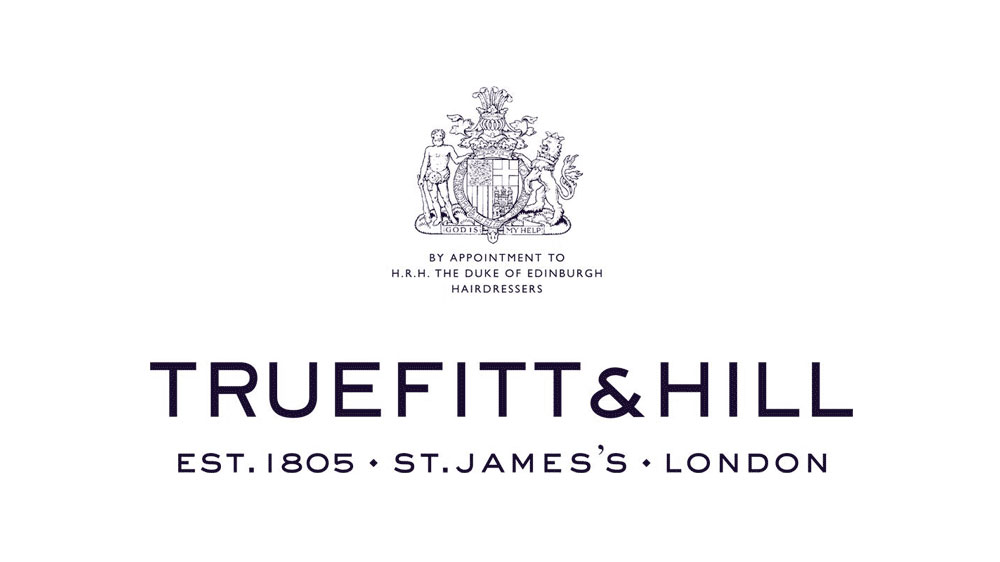 Truefitt & Hill to open 75+ stores in five years