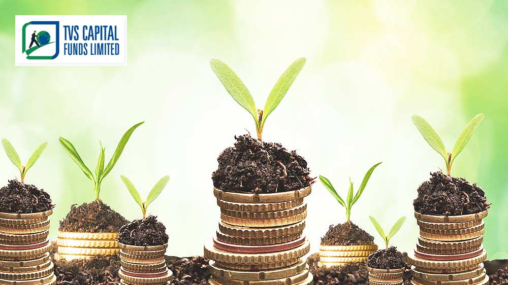 TVS Capital Fund invests in ICPL