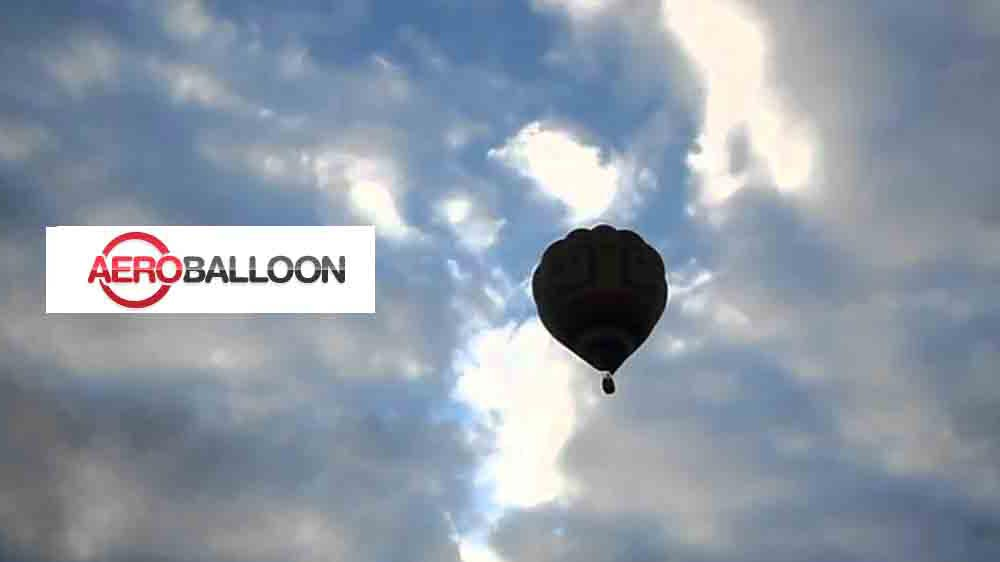 AeroBalloon plans rapid expansion